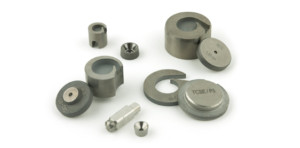 Spray Drying Nozzles