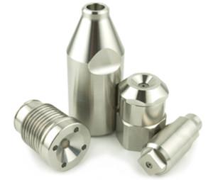 Superior High Pressure Atomizing Nozzle