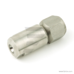 Fyrtex Mini Nozzle