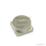ENDSQ square endplate